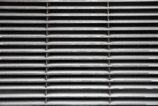Free Pattern Outside Speakers Royalty Free Stock Photo - 16969975