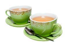 Free Tea Stock Image - 16970291
