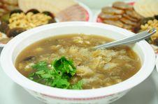 Free Thai Food Stock Photo - 16970810