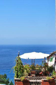Free Italian Holidays Stock Photos - 16973293