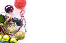 Free Christmas Celebration Stock Photo - 16979050