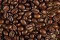 Free Close-up Of Nice Coffee Beans Stock Images - 16982704