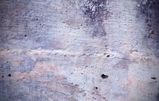 Free Wall Plastered Stock Images - 16989684