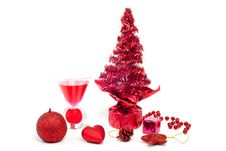 Free Decorations Royalty Free Stock Images - 16991749