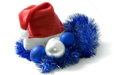 Free Christmas Equipment Stock Photos - 16994683