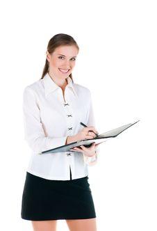 Free Successful  Businesswomen Stock Photo - 16995440