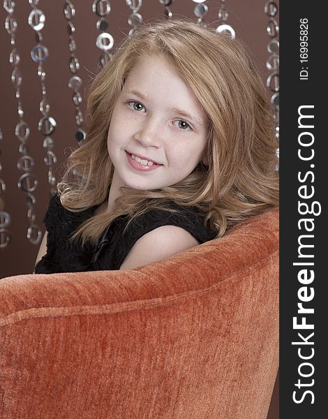 Pre Teen Model Gallery: Free Stock Images & Photos