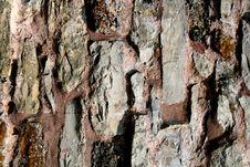 Free Stones Stock Photos - 173573