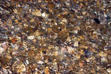Free Pebbles Stock Photography - 174052
