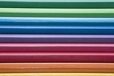 Free Pencils Stock Photography - 179662