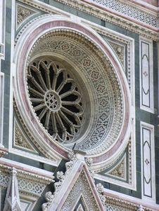 Florance Stock Image