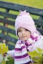 Free Pretty Girl Stock Photos - 17008793