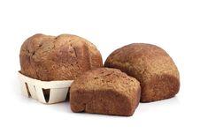 Free Homemade Bread Royalty Free Stock Photo - 17002535
