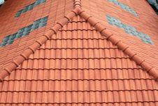 Free Pattern Tiles Royalty Free Stock Photo - 17004005