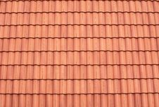Free Pattern Tiles Stock Photography - 17004062