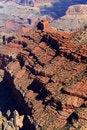 Free Grand Canyon Stock Photo - 17018420