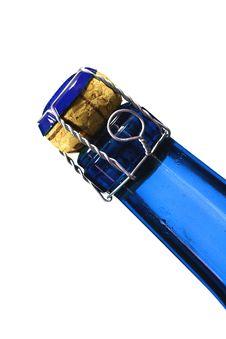 Free Bottle Stock Image - 17012871
