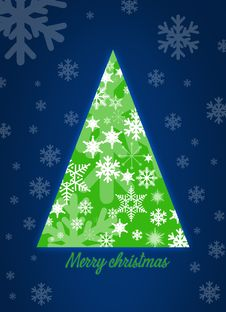 Free Christmas Card Stock Photos - 17013183