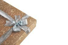 Free GiftBox Royalty Free Stock Photos - 17016058