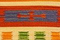 Free Carpet Textile Background Stock Photo - 17027720