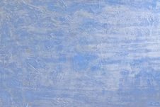 Free Blue White Background Royalty Free Stock Images - 17020129