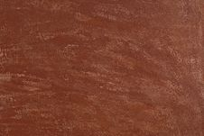Free Brown Background Stock Photography - 17020142
