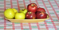 Free Fruits_991 Royalty Free Stock Images - 17021259