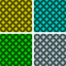 Bright Background Seamless Royalty Free Stock Photos