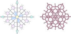 Free Snowflakes Stock Image - 17022171