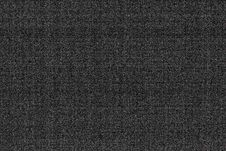 Free Background Stock Image - 17025001