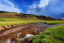 Free Landscape Stock Photography - 17026742