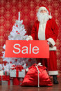 Free Sale Stock Photos - 17030343