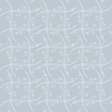 Free Seamless Wallpaper Stock Photography - 17031032