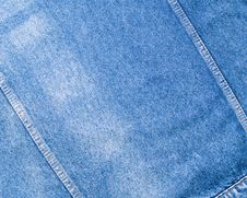 Free Bluejeans Stock Photos - 17031533
