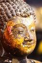 Free Buddha Statue Stock Image - 17046621