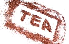 Free Red Tea Stock Images - 17043984