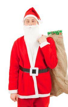 Free Christmas Stock Image - 17045431