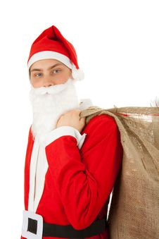 Free Christmas Royalty Free Stock Photos - 17045448