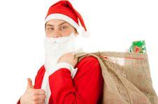 Free Christmas Stock Image - 17045461