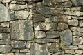 Free Old Stone Wall Stock Photography - 17050502
