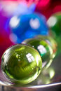 Free Marbles Stock Photography - 17056522