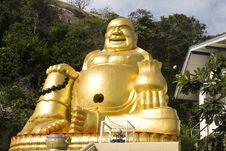 Free Buddha Stock Photos - 17051673