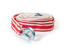 Free Towing Rope Stock Images - 17053794