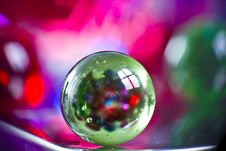 Free Marbles Stock Photos - 17056423