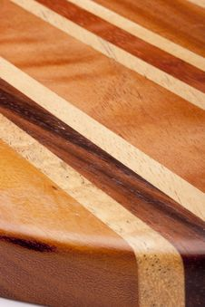 Free Kitchen Board Royalty Free Stock Photography - 17056607