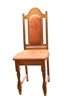Free Contemporary Dining Chair Stock Photo - 17057300