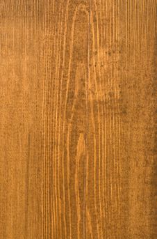 Free Wooden Background. Royalty Free Stock Image - 17061346