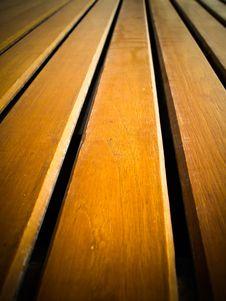 Free Wooden Line Floor Royalty Free Stock Photo - 17064645