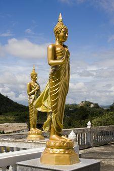 Free Buddha Royalty Free Stock Photos - 17065428