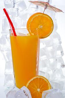 Free Drink Stock Photos - 17066943